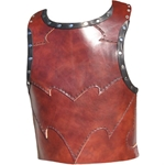 Bandit Breastplate 65-11-48