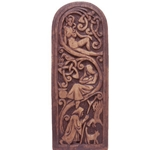 Maiden, Mother, & Crone Wall Plaque 66-118MMC