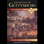 The Battle of Gettysburg 71-26764