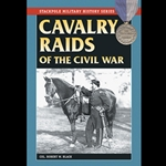 Cavalry Raids of the Civil War 71-31577