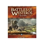 BattleLore: Battles of Westeros 73-FFGBW01