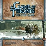 A Game Of Thrones LCG: Core Game Box Set 73-FFGGOT36