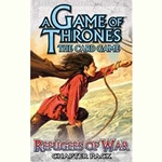 Refugees of War Chapter Pack (Revised) 73-FFGGOT41e