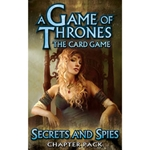 Secrets and Spies Chapter Pack 73-FFGGOT47e