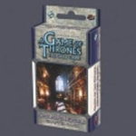 Gates of the Citadel Chapter Pack 73-FFGGOT68