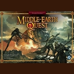 Lord of the Rings: Middle-Earth Quest 73-FFGLTR11