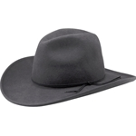 Rough Rider Wool Hat 77-5311