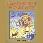 The Wonderful Wizard of Oz by L. Frank Baum 80-293239