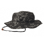 Subdued Urban Digital Camo Boonie Hat 804105