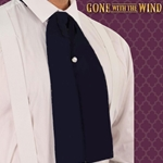 Gone With The Wind Barbecue Ascot 889657