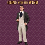 Gone With The Wind Barbecue Coat 889659