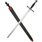 King Arthur Sword 901086