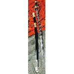 USM 1850 Officer Sword AH-3110