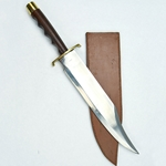 Arkansas Bowie Knife AH-3152