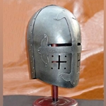 Great Helm AH-3829-L