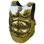 Greek Muscle Cuirass AH-3875