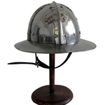 Kettle Hat Helmet AH-3880