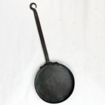 Medieval Cooking Pan AH-4385