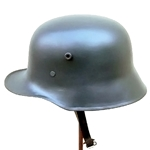 M18 German Helmet WWI AH-6044