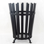 Roman Camp Fire Grate AH-6091