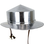 Kettle Hat Helmet AH-6311