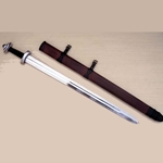 Viking Sword AH-6952