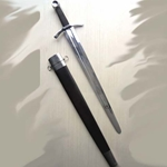 Arming Sword AH-6953