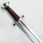 Viking Temple Sword AH-6965