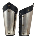 Hercules Arm Bracers