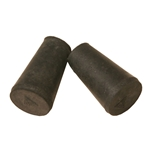 Rubber Stoppers Set of 2,Mediterranean Bagpipe BGMP-S