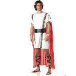 Marc Antony Adult Costume 100-112756