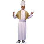 Pope  Adult Costume 100-114840