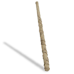 Harry Potter Hermione's Wand 100-125568