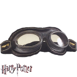 Harry Potter Quidditch Goggles 100-125822