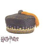 Harry Potter Dumbledore Tassle Hat