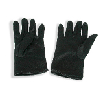 Theatrical Child (Black) Gloves 100-126438