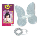 Instant Angel Accessory Kit (Child) 100-126458