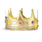 Regal King Crown 100-132226
