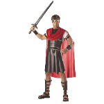 Hercules Adult Costume 100-133072