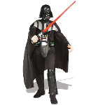 Star Wars - Darth Vader Deluxe Adult Costume 100-134967