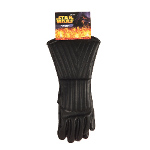 Star Wars Darth Vader Adult Gloves 100-134784