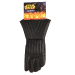 Star Wars Darth Vader Child Gloves 100-134785