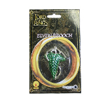 Leaf Clasp - Lord of the Rings 100-135693
