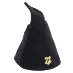 Harry Potter Hogwarts Student Hat 100-135830