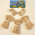 The Wizard of Oz - Scarecrow Straw Accessory Kit 100-138721