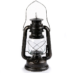 Old Lantern (Battery Operated) 100-138511