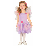 Butterfly Fairy  Toddler Costume 100-140597