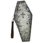 Coffin Clutch   100-140313