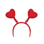 Heart Head Bopper 100-143728