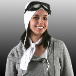 Heroes in History - Amelia Earhart Accessory Kit 100-144578